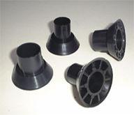 Bolt Sleeve Cones